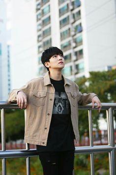 Korean Bands, South Korean Boy Band, Extended Play, K Pop, Park Sung Jin, Day6 Dowoon, Kim Wonpil, Bob The Builder, Young K