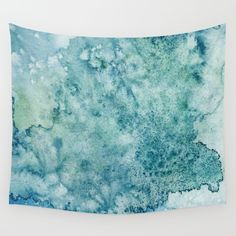 Buy The Storm Within Wall Tapestry by Andrea Gingerich. Worldwide shipping available at Society6.com. Just one of millions of high quality products available.