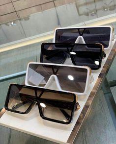 Luxury Sunglasses, Sunglasses Women, Fantastic Art, Eyewear, Shoes, Jewelry, Closet, Bags, Outfits