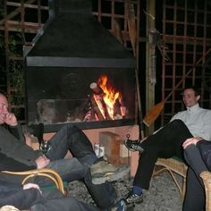 Workaway in United Kingdom. Help us give top class hostel, eco huts & camping hospitality in the Cairngorms National Park, SCOTLAND UK. Cairngorms National Park, Scotland Uk, Hostel, Hospitality, United Kingdom, National Parks, Camping, Smoking, Top