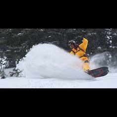 #butlergulch #colorado #backcountry #ski #skiing #rockymountains #pow #powder #powderlines #powderwhore #earnyourturns Rocky Mountains, Mount Everest, Skiing, Colorado, Powder, Instagram Posts, Photography, Travel, Outdoor