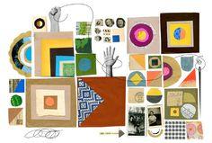 Uppercase Magazine 2 - andreadaquino.com