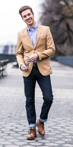 ef468296a jackthreads spring suits - Google Search Upscale Menswear