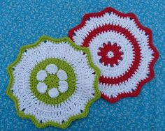 Органайзеры для спиц и крючков. Organizers for knitting and crochet.