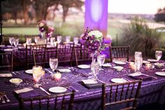 Wedding Plum Purple https://www.etsy.com/shop/VIZZARA