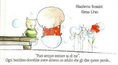 5 frasi per mamme e bambini felici - http://www.chizzocute.it/edicart_5-frasi-per-mamme-felici/