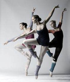 Image shared by Rianne . Find images and videos about dance, ballet and dance academy on We Heart It - the app to get lost in what you love. Shall We Dance, Lets Dance, Dance Like No One Is Watching, Dance Academy, Dance Movement, Ballet Photography, Dance Poses, Ballet Beautiful, Dance Pictures