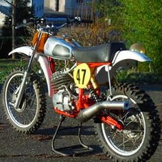 CZ Racing vintage. # Cz motocross # motocrosshistory