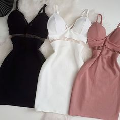 outfits with bralettes Cute Casual Outfits, Sexy Outfits, Pretty Outfits, Pretty Dresses, Stylish Outfits, Beautiful Dresses, Dress Outfits, Girl Outfits, Teen Fashion Outfits