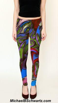 Leggings, The Originals, Store, Pants, Fashion, Trouser Pants, Moda, Fashion Styles, Larger