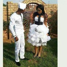 Blknwhite Wedding Attire, Wedding Day, Wedding Things, African Traditional Wedding Dress, Nigerian Outfits, African Fashion Dresses, Formal Dresses, My Style, African Weddings