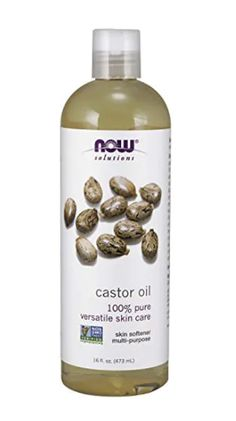 All-natural ingredients and no icky stuff! Healthy Scalp, Healthy Hair, Diy Hair Growth Oil, Natural Hair Conditioner, Angel Prayers, Hair Vitamins, Hair Products, Short Hairstyles, Shea Butter
