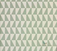 Tapeta Boras Tapeter Scandinavian Designers 2739 - Scandinavian Designers - tapety-sklep.com