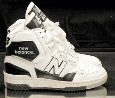 zapatillas baloncesto new balance