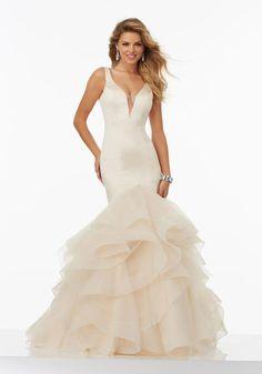 Paparazzi Prom by Mori Lee 99153 Morilee Prom Prom Dresses 2017, Evening Gowns, Cocktail Dresses: Jovani, Sherri Hill, La Femme, Mori Lee, Zoe Gray