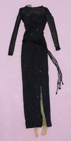 TONNER-16-TYLER-WENTWORTH-A-LITTLE-NIGHT-MUSIC-GOWN-OUTFIT-FITS-SYDNEY-BRENDA-S