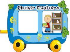 Kindergarten Songs, Train, Wooden Toys, Family Guy, Education, School, Character, Robot, Inspiration