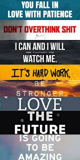 motivational wallpapers with quotes for mobile Motivational Wallpaper Iphone, Inspirational Phone Wallpaper, Inspirational Quotes Wallpapers, Morning Motivation, Daily Motivation, Quotes Wallpaper For Mobile, Mentor Quotes, How To Motivate Employees, Motivational Stories