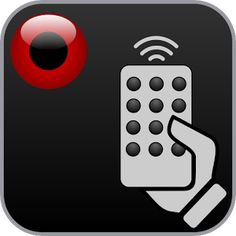 Touchsquid universal remote app uses the built in IR blaster, IR transmitter of HTC One, Samsung galaxy Tab Note Note 10 SmartIR Universal Remote Control, Htc One, Samsung Galaxy, Note, App, Apps