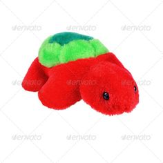Realistic Graphic DOWNLOAD (.ai, .psd) :: http://sourcecodes.pro/pinterest-itmid-1006799410i.html ... turtle plush ...  background, child, children, isolated, little, play, playing, plush, soft, toys, turtle, white  ... Realistic Photo Graphic Print Obejct Business Web Elements Illustration Design Templates ... DOWNLOAD :: http://sourcecodes.pro/pinterest-itmid-1006799410i.html