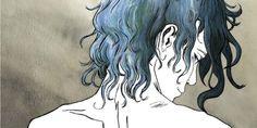 Un 2013 di graphic novel: la nona arte riscoperta