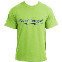 Knock knock Penny Damen T-Shirt Big Sheldon bang Comic Fan Mode Theory cooper