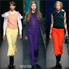 fall-2015-trends-vests