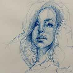junior cert figure drawing - Google Search