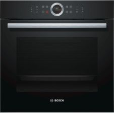 Piekarnik Bosch HBG675BB1 - zdjęcie 1