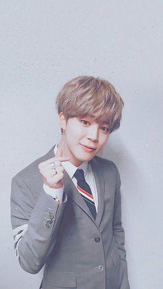 #JIMIN wallpaper ♡♡♡ Cr. BTSorbit