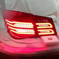 1000 Ideas About Chevrolet Cruze On Pinterest