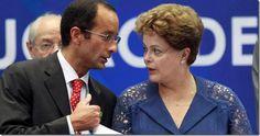 RS Notícias: Acordo da Odebrecht nos EUA faz a já ridícula tese...