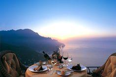 Dez dicas para conhecer a Itália com referências históricas