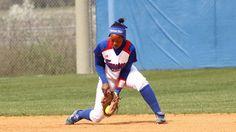 TSU Softball