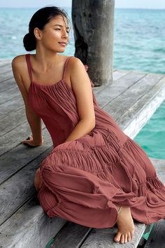 Summer Shorts Outfits: Best Ideas To Copy This Season Sexy Dresses, Casual Dresses, Summer Dresses, Photoshoot Dresses, Ladies Dresses, Pretty Dresses, Short Outfits, Trendy Outfits, Beach Outfits