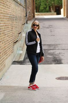 red adidas gazelle mens fashion 2017 spring nike factory outlet vacaville ca