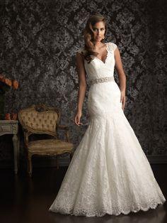 vestido de noiva 2014 3