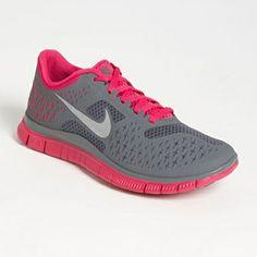 Nike Tri Fit - running shoe  @ http://www.best-runningshoes-forwomen.com/ #shoes #womensshoes #runningshoes