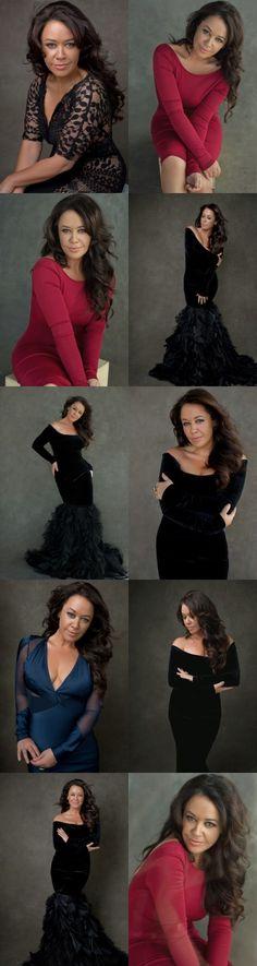 SUe Bryce Lara Jade Shoot | Sue Bryce Portrait | Australian Portrait Photographer of the Year 2011 & 2012