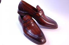 Картинки по запросу обувь для брутальных мужчин