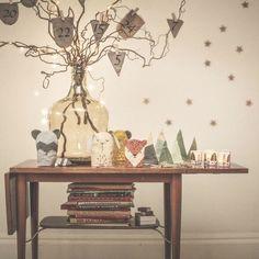 tidernas allra finaste kalenderäventyr. (via Bloglovin.com )