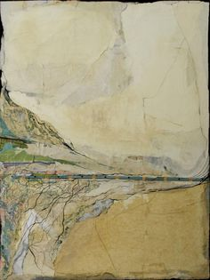 Ex-Libris   Teri Dryden