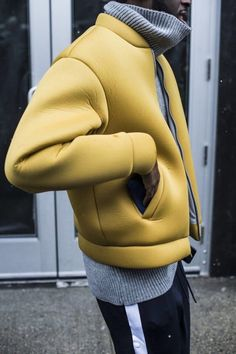 What a nice jacket...love the style and color