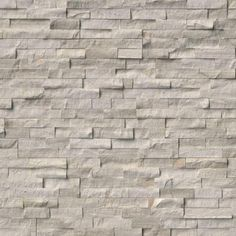 White Brick Wall For Wall Decor By Print A Wallpaper