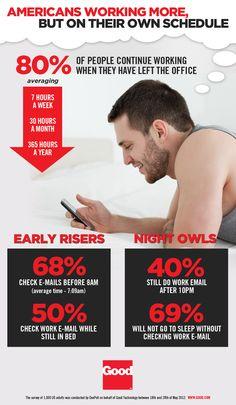 https://media.good.com/images/good-infographic-usa-2.jpg