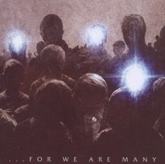 For We Are Many ~ All That Remains, http://www.amazon.com/dp/B003ZKL182/ref=cm_sw_r_pi_dp_kgCXrb1M997GN