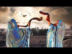 Sei gewarnt! ► Die Offenbarung der zwei Endzeit-Propheten