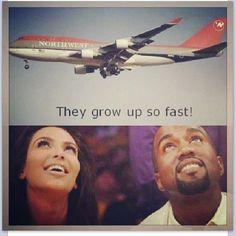 Hahahahahaha!!!!!