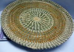 If you are looking for something unique for your Thanksgiving table this year,The Nyaka AIDS Orphans Project has some beautiful hand woven trivets, bowls, and baskets on our Etsy site,   Your purchase is supporting the Grandmothers and children we serve in Uganda, helping them to become self-sufficient, and rise out of poverty! That my friends, is a beautiful thing to know every time you look at a basket in your house!