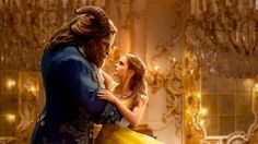 Disney's blockbuster formula for rebooting tales as old as time - CNN.com